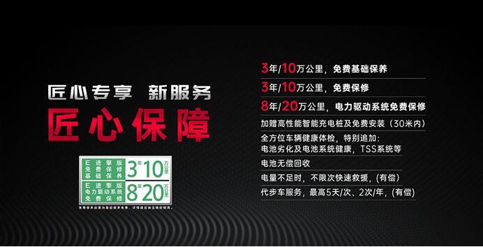 QQ截图20200520155300.jpg