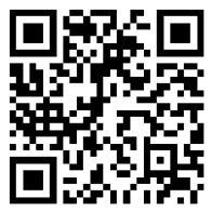 QQ截图20210510102354.jpg